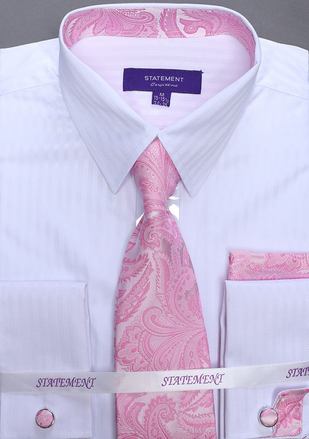 Color Combinations For Dress Shirts And Ties Chad Crowley Productions